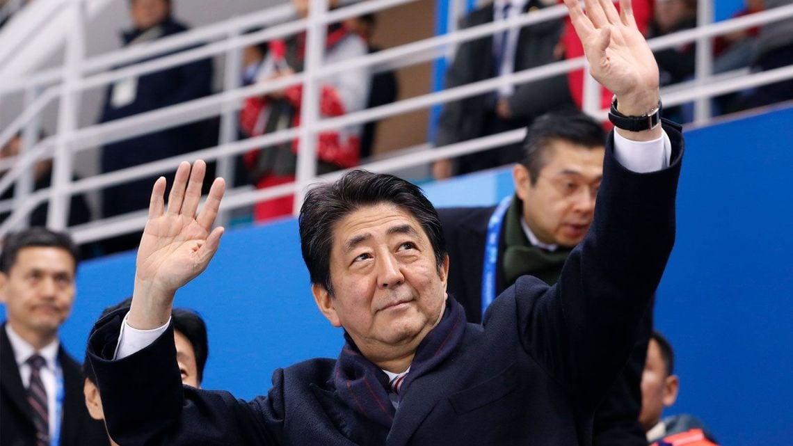 日本の「安全保障政策」に欠けてい...