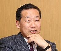 『葬式は、要らない』を書いた島田裕巳氏(宗教学者、文筆家)に聞く--しきたりに頼らずに、生前に自ら意思表示を