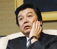 鈴木茂晴・大和証券グループ本社執行役社長(CEO)--合弁解消のメリットは多い。フリーハンドが増した