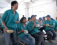 日系企業を襲うアジアの賃金インフレ--放っておけばどんどん辞める!?
