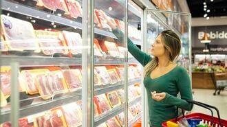 培養肉がこの先「有望」な食材になりうる事情