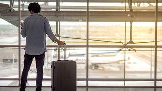 留学を「就職に有利」な経歴に昇華させる方法