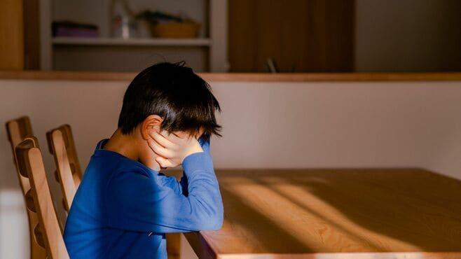 障害抱える親の「児童虐待」半年見過ごされた現実