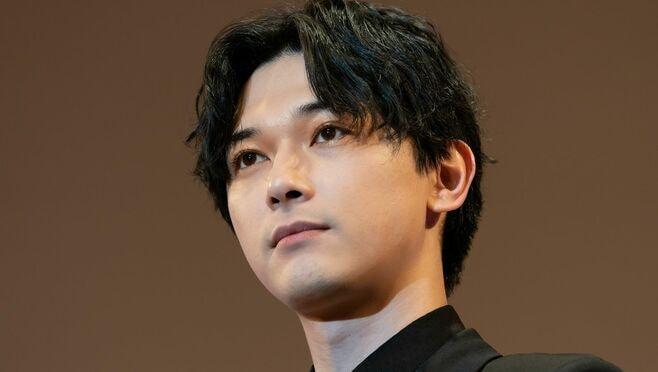 主演俳優で振り返る「NHK大河ドラマ」の歴史