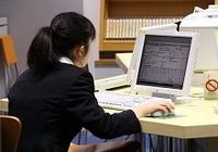 会社説明会にすら参加できない--2011年4月入社希望者の悲惨な就活実態