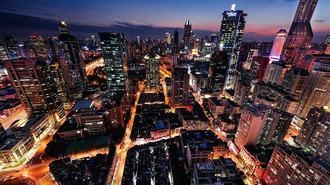 中国の「不動産バブル」は、なぜ冷めないのか