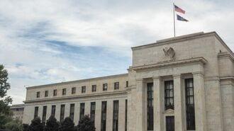 株は「金融緩和縮小の開始」で下落に転じるのか?