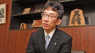 「藤井四段ブーム」で、将棋界はどうなるのか
