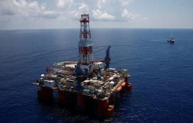 日本海洋掘削、会社更生手続き開始申し立て