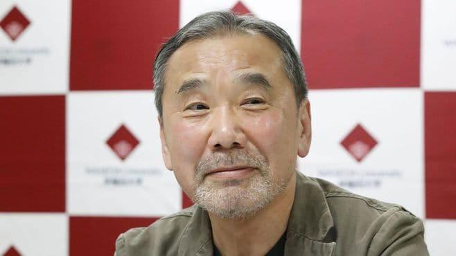 村上春樹が「直木・芥川賞」を受賞できない理由