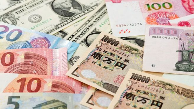 「借金漬け」日米中が破たんする可能性はあるか