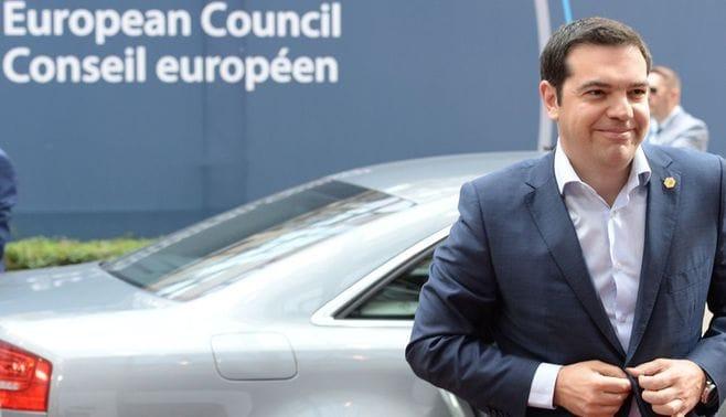 ギリシャはユーロ圏に残ってよかったのか