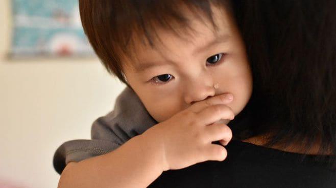赤ん坊が泣いても全員ライブを楽しめる方法