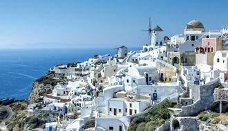 ギリシャが相変わらず世界の不安要素なワケ