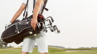 ゴルフを「おじさん」スポーツから変える発想