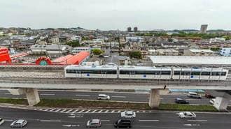 「住みよさランキング2016」中部・近畿編