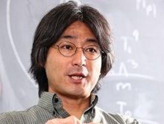 村山斉・東京大学数物連携宇宙研究機構長--「わかりたい」が原動力、人に説明する能力を高めよ《世界で活躍する研究者の条件》