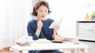 ビジネス・経済書「売れ筋」200冊ランキング