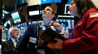 「株は今こそ買い」と言う人の「根本的な間違い」