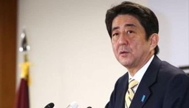長期金利が東京五輪にも反応しないワケ