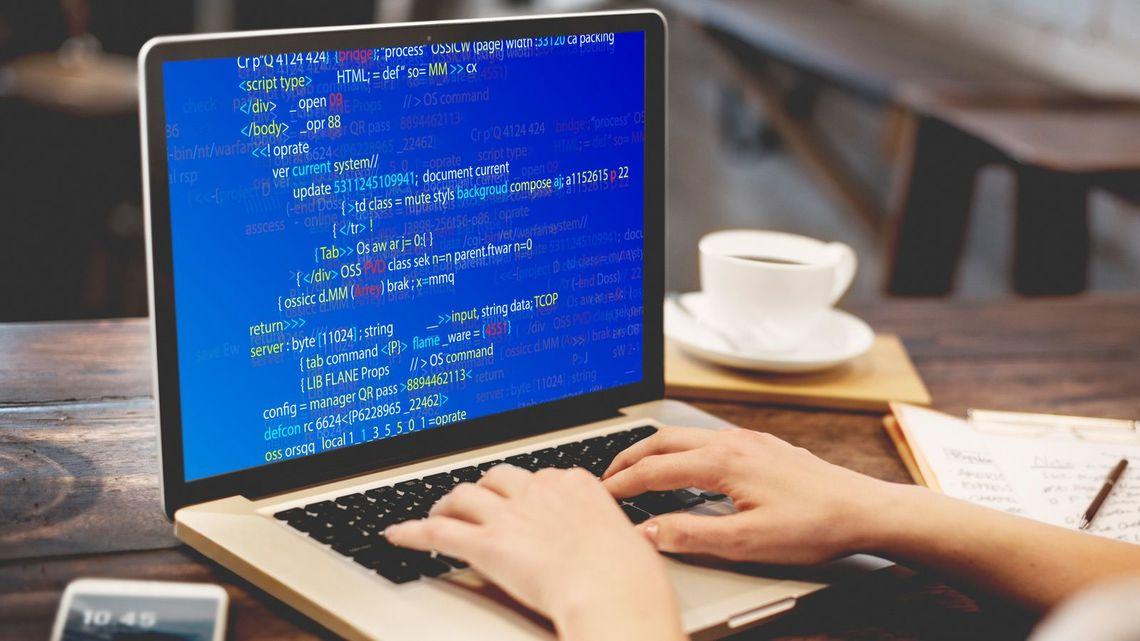 文系にプログラミングが必要な本質的な理由 | リーダーシップ・教養 ...