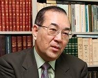 歴史上の営みに学び、自分の生き方を考える--『幕末維新に学ぶ現在』を書いた山内昌之氏(東京大学大学院総合文化研究科教授)に聞く