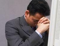 コンプライアンスの視点からメンタルヘルスを考えよう--ソフィアカウンセリング・清水智子代表に聞く