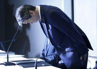 After Toshiba Scandal, Foreign Investors Want Tougher Japan Governance Steps