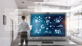 「定義」がデジタルマーケの効果を決める理由