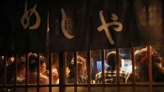 ドラマ「深夜食堂」が地味に10年続いてるワケ