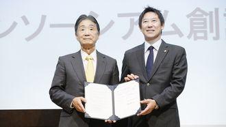 「引退アスリート」の人材活用も日本の課題だ