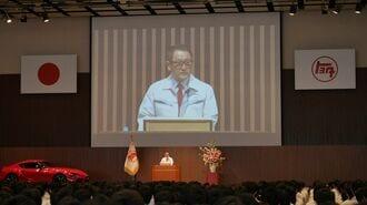 トヨタ「学校推薦廃止」が象徴する制度の形骸化