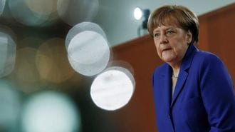 Germany Hopes UK to Stay in European Union