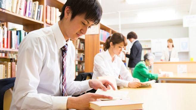 「日本史」がビジネスに欠かせなくなった理由