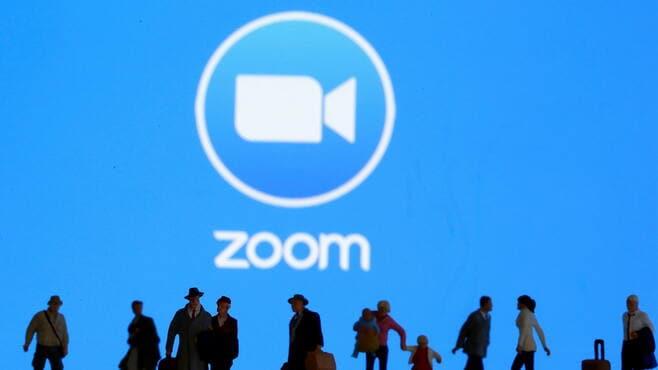 Zoomはなぜ強い?10分で学ぶ「差別化」の極意