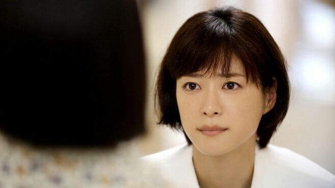 日本の「法医学者」を取り巻く何とも厳しい現実