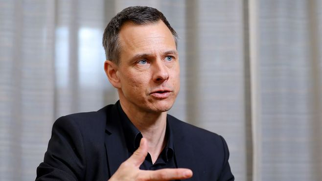 人間中心のデンマーク流イノベーションとは?