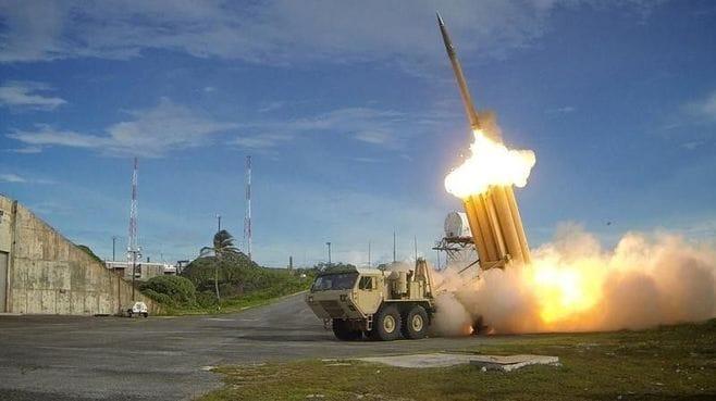 米軍「対空ミサイル」が北朝鮮封じの最適解だ