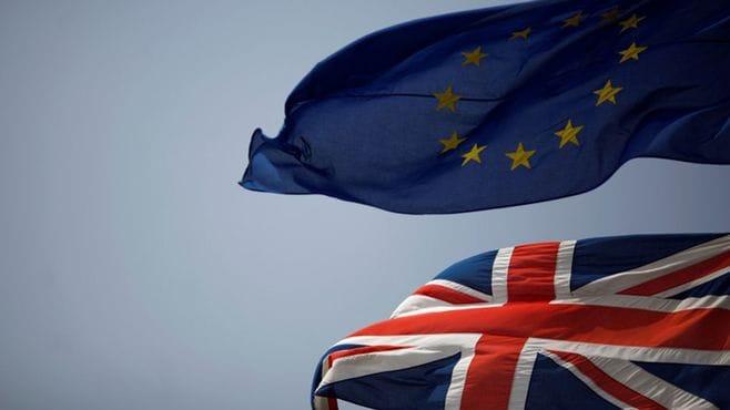 EU離脱を防げなかった経済学者の「限界」