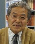 田熊淑男・仙台社会保険病院病院長