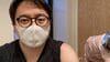 ワクチン接種した日本人医師が「伝えたいこと」