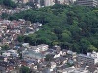 『住みよさランキング』2009年確報、トップは本巣(岐阜)、2位・印西、3位・砺波