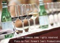 セパージュ時代の到来(1)前夜:パリの試飲会《ワイン片手に経営論》第15回