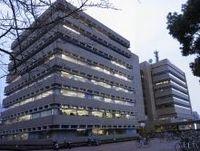学校給食の牛乳からセシウム検出、武蔵野市が急遽提供を中止