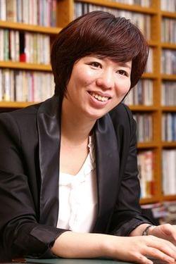 坂本涼子の画像 p1_14