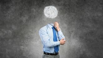 結果を出す人は「左脳と右脳」を交互に使う