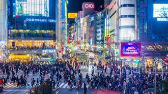 東京も地方も「24時間型社会」はやめるべきだ