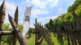 関ヶ原の戦い、「本当の勝者」は誰だったのか