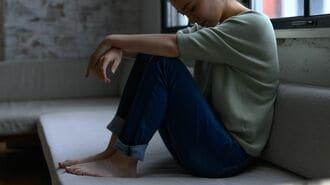 不妊治療の保険適用で浮かび上がる「根本問題」