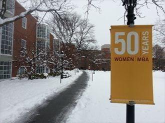 誰が悪い? ハーバードが戦う「男女格差」